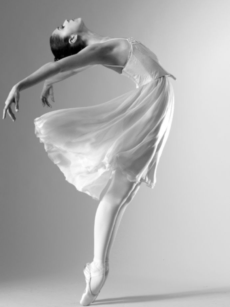 top 10 most beautiful photos of ballerinas top inspired