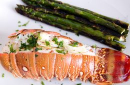 Top 10 Valentine's Dishes To Spice Up Your Love   Top Inspired