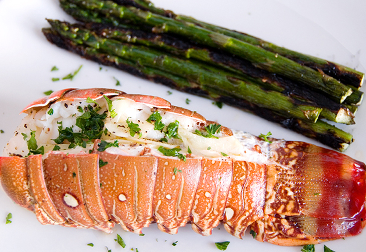 Top 10 Valentine's Dishes To Spice Up Your Love