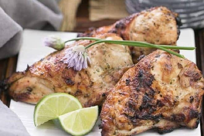 Grilled-Thai-Chicken-7-660x440-1