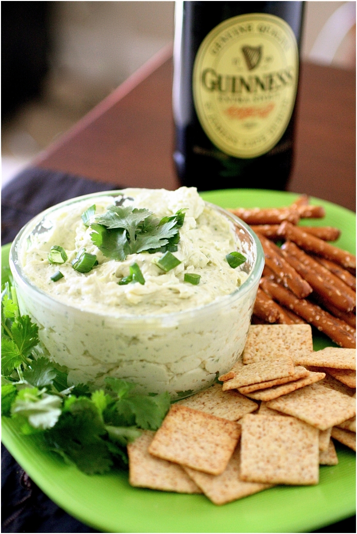 Guinness-and-Cheddar-Dip