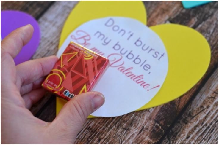 Heart-Bubblegum-Valentines