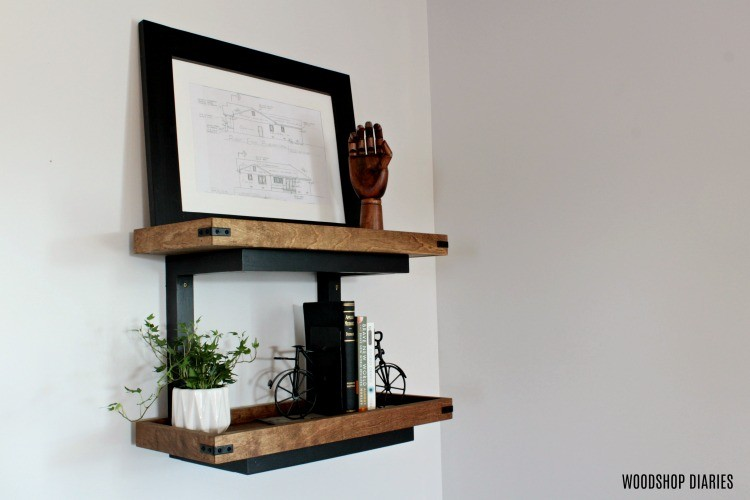 How-to-Build-Wall-Shelves-small
