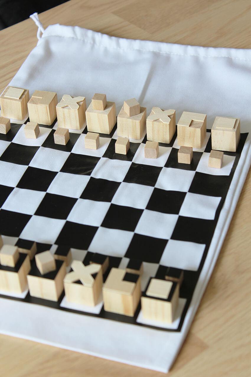 How-to-make-DIY-travel-chess-set-with-Cricut-Maker-click-through-for-tutorial-5