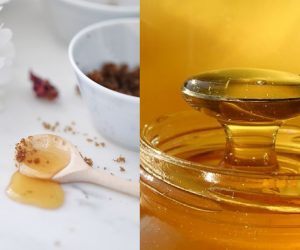Top 10 Refreshing DIY Honey Beauty Products