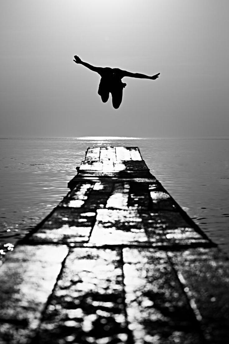 Jump-Into-The-Sea