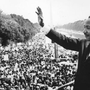 Top 10 Most Memorable Moments of Martin Luther King, Jr.'s Life | Top Inspired