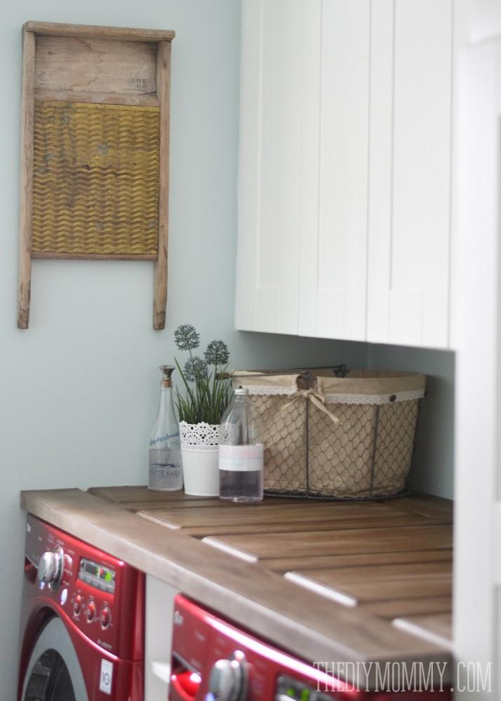 Laundry-Room-Countertop-from-an-Old-Door-2-714x1000-1