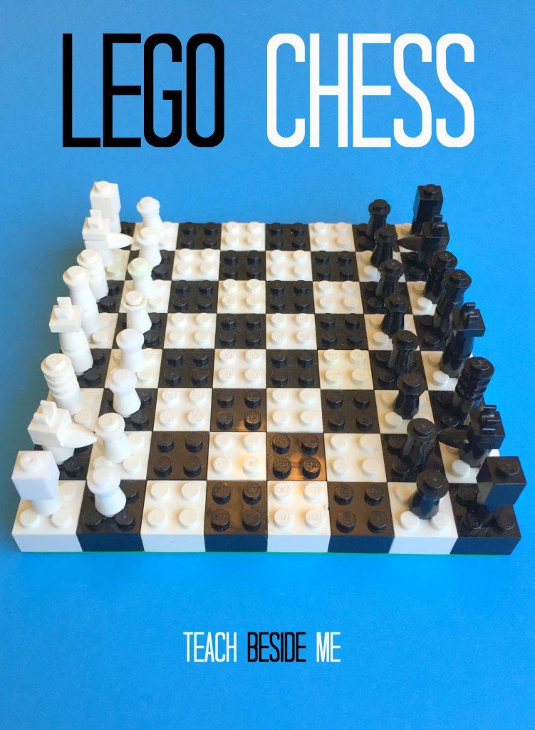 Lego-Chess-Set-751x1024-1