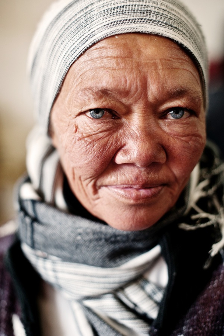 Life-Throug-Her-Eyes-And-Wrinkles
