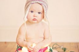 Top 10 Most Adorable Babies On The Planet | Top Inspired