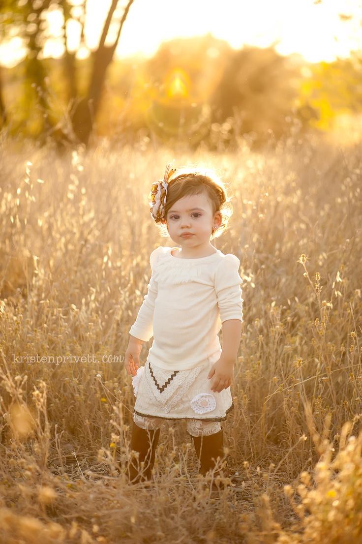 Little-Beauty