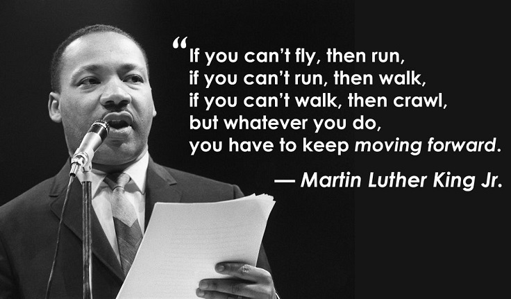 Martin-Luther-King-motivaton-quote
