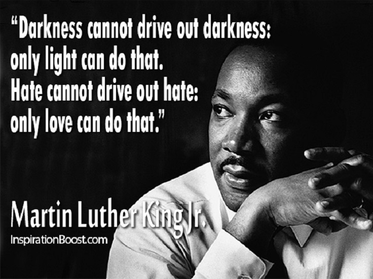 Martin-Luther-King-quote-for-love