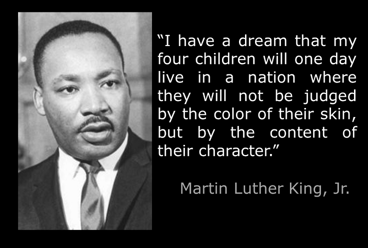 Martin-Luther-King-words-against-discirmination