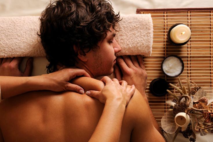 Massage-him