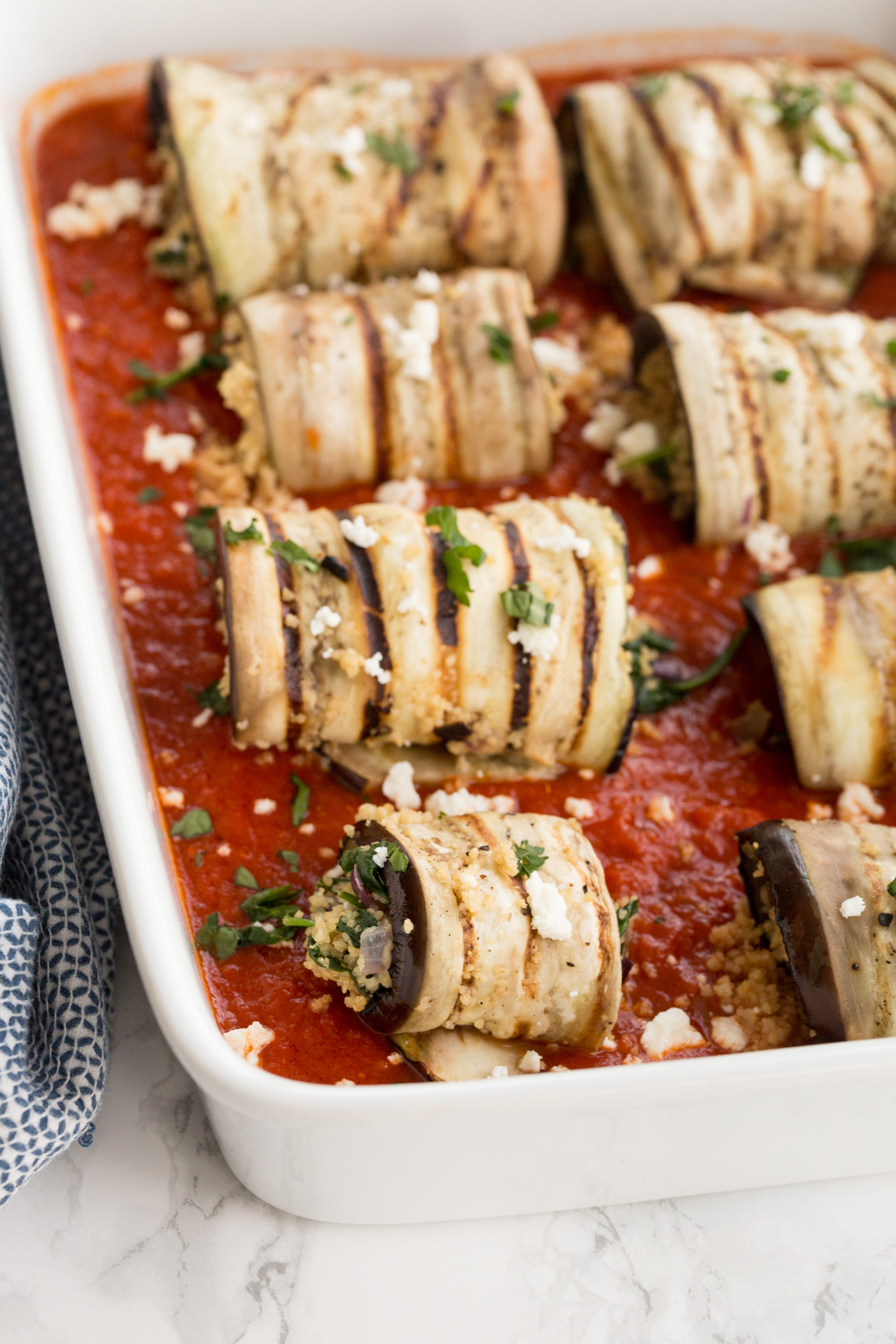 Mediterranean-Eggplant-and-Couscous-Roll-Ups-with-Feta-3-scaled-1