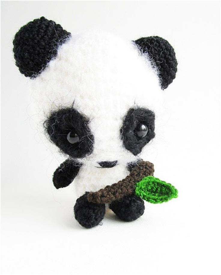 Miku-the-Panda
