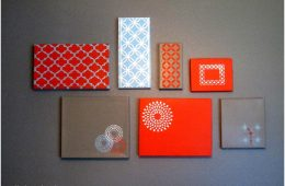 Top 10 DIY Re-purposed Shoebox Projects | Top Inspired