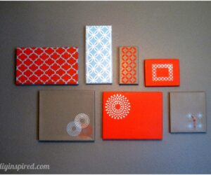 Top 10 DIY Re-purposed Shoebox Projects