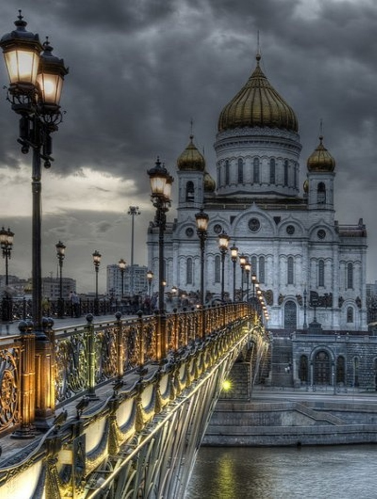 Moscow_03