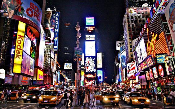 NY-tile-square-