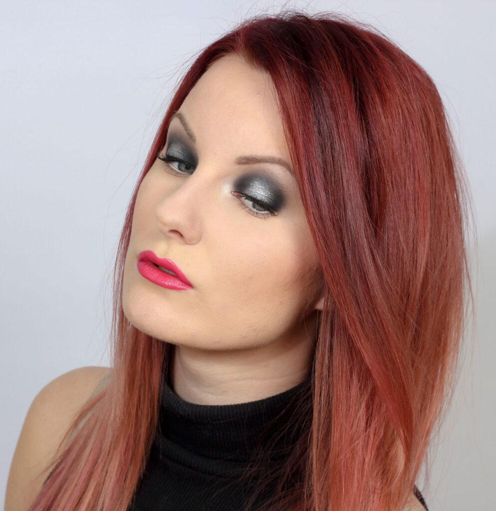 NYE-makeup--994x1024