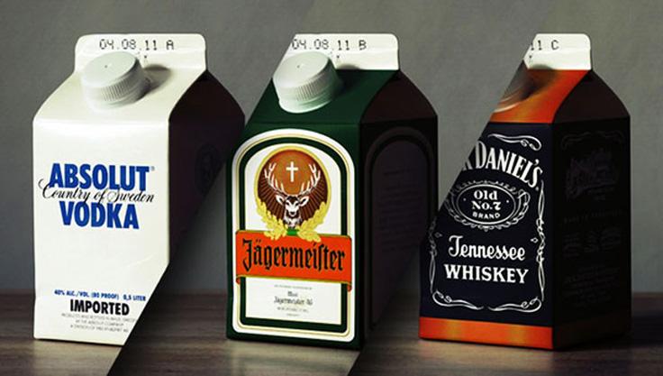 No-more-alcohol