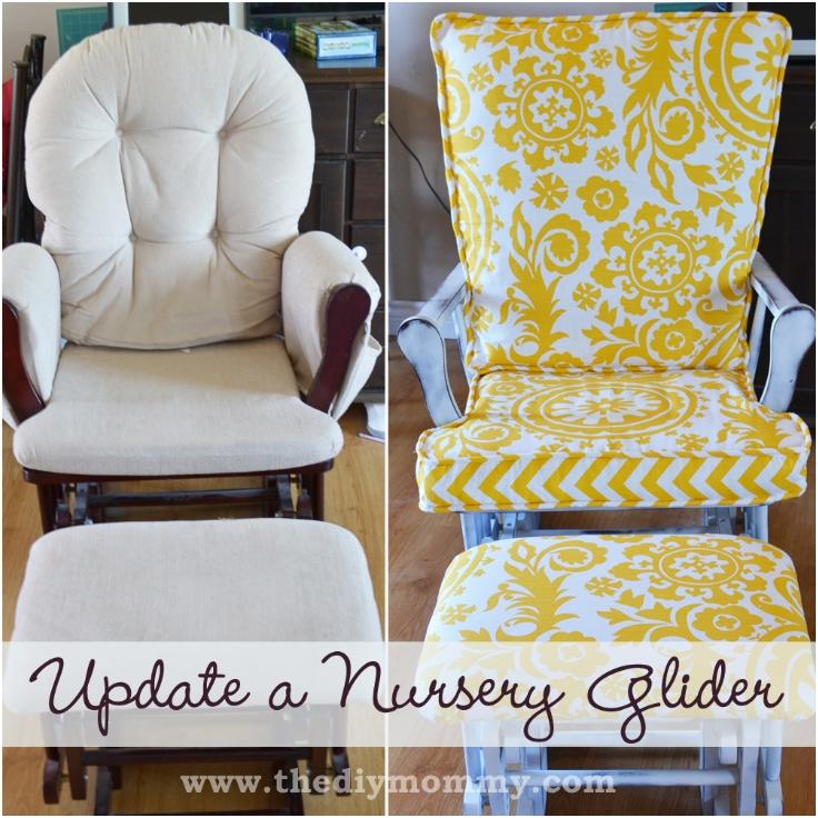 Nursery-Glider-Rocking-Chair