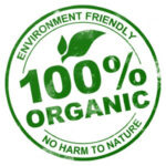 Organically-grown-produce-and-meat-150x150