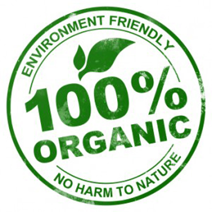 Organically-grown-produce-and-meat