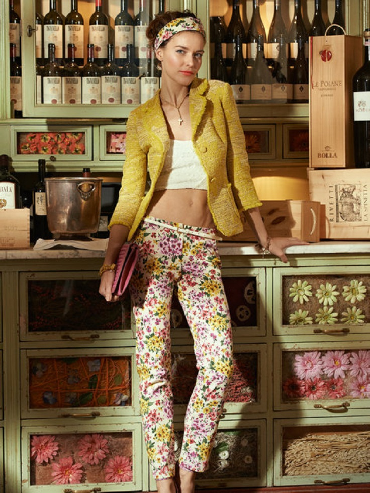 Pencil-Trousers1