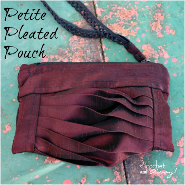 Petite-Pleated-Pouch