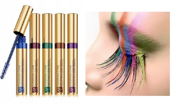 Pick-Your-Mascara-Color-Carefully