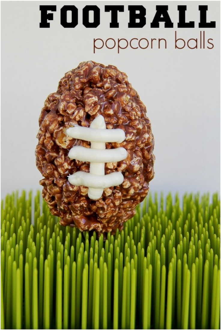 Top 10 Super Bowl Football Cookies