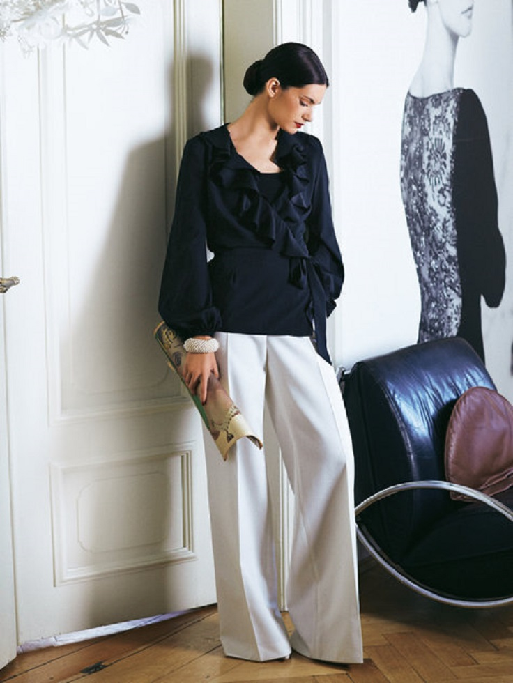 Pressed-Trousers1