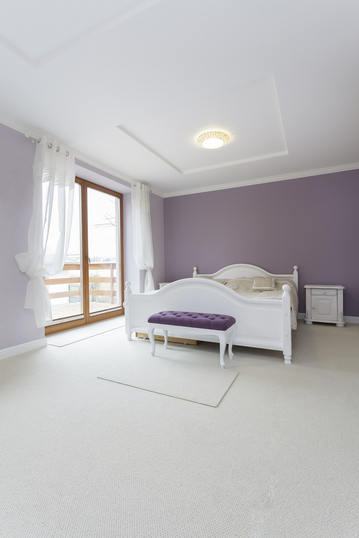 Top 10 Best Wall Colors For Your Home Top Inspired