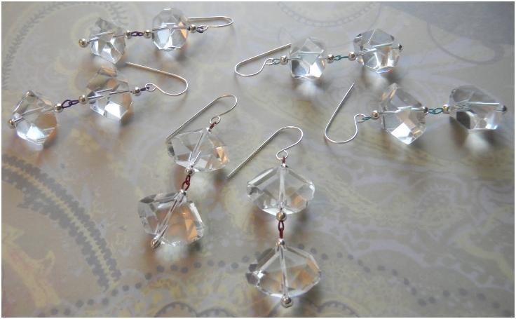 Quartz-Earring-Idea-by-Jamie-Hogsett