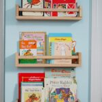Quick-and-Easy-Children's-Book-Storage-150x150