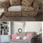 Top 10 Refreshing DIY Re-Upholstered Furniture  | Top Inspired