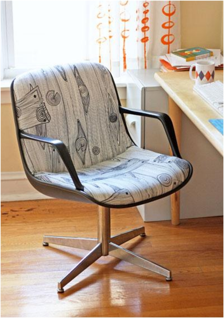 Recovered-Office-Chair