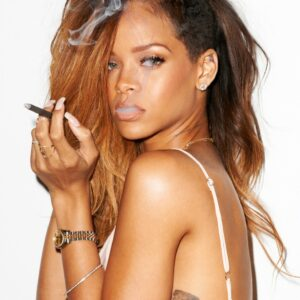 Top 10 Excellent Celebrity Portraits By Terry Richardson  | Top Inspired