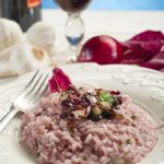 Risotto-with-Radicchio-150x150