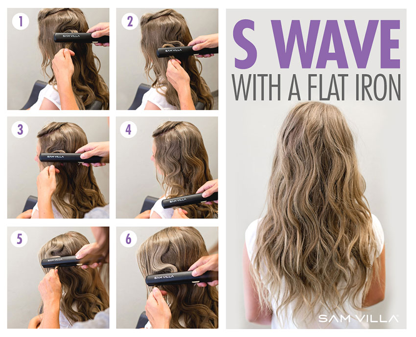 S-wave-with-flat-iron