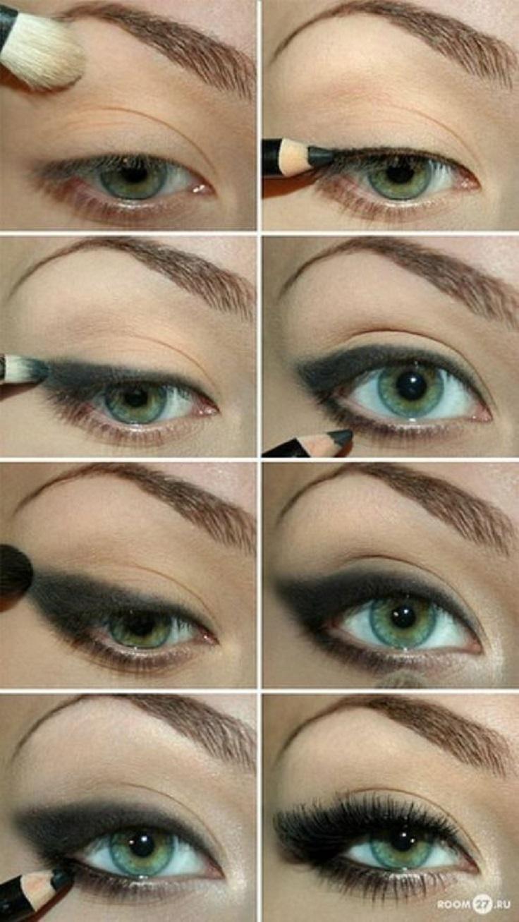 Seductive-Eyeliner-Tutorial