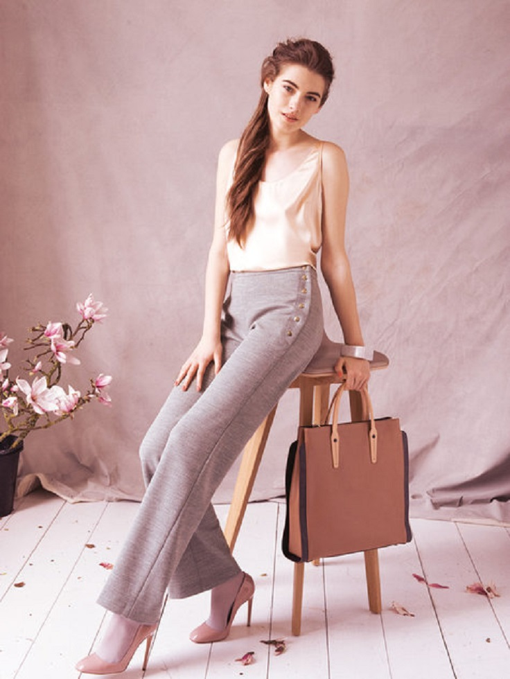 Side-Button-Trousers1