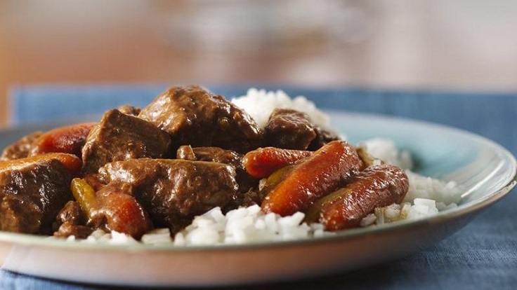 Slow-Cooker-Korean-Beef-Stew