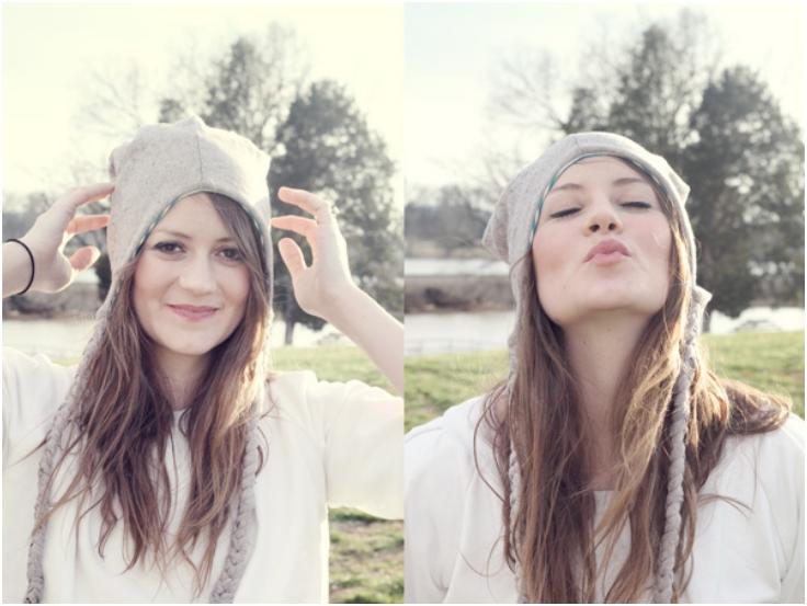 Snowy-Day-Hat-Pattern