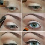 Soft-Natural-Eyeliner-Tutorial-150x150