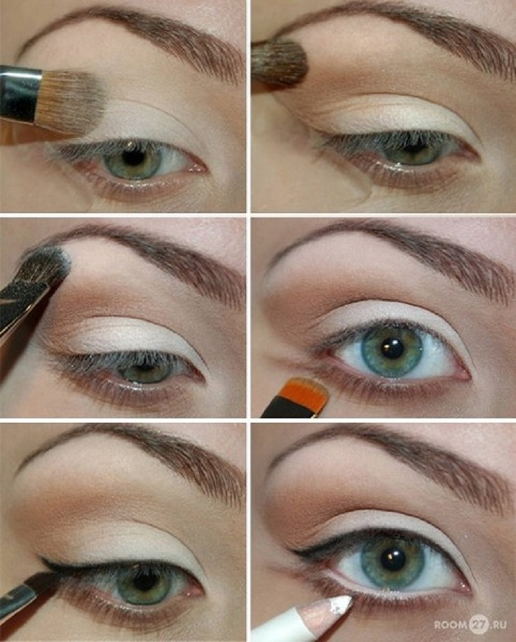 Soft-Natural-Eyeliner-Tutorial
